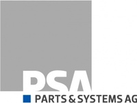 PSA - Parts & Systems AG
