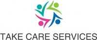 TAKE CARE SERVICES GmbH
