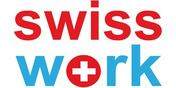 Logo SWAG Swiss Work AG