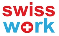 SWAG Swiss Work AG