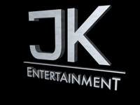 JK-Entertainment Est.