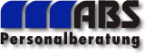 Logo ABS Personalberatung AG