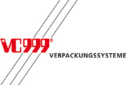 Logo VC999 VERPACKUNGSSYSTEME AG