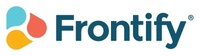 Frontify AG