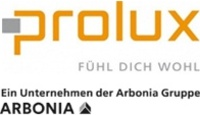 Prolux Solutions AG