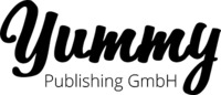 YUMMY Publishing GmbH