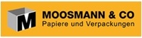 Moosmann GmbH & Co. KG