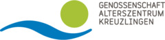 Logo Genossenschaft Alterszentrum Kreuzlingen