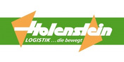 Logo Holenstein AG