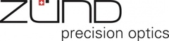 Logo Zünd precision optics