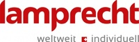 Lamprecht Transport AG