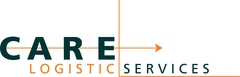 Logo Care logistic services ag
