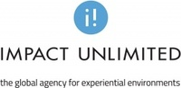 Impact Unlimited GmbH